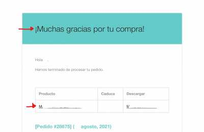 email.compra