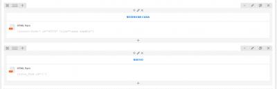 Screenshot 2020 12 08 Editar propiedad Nueva — WordPress
