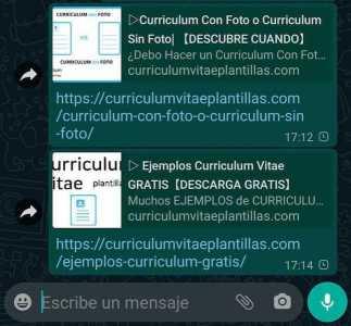 Screenshot 20210121 171926 WhatsApp