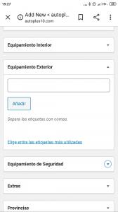 Screenshot 2020 04 11 19 27 31 330 com.android.chrome