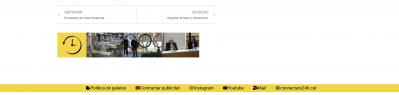 Captura de Pantalla 2020 04 18 a les 0.35.19