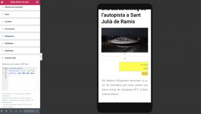 Captura de Pantalla 2020 07 28 a les 11.40.48