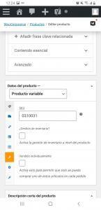 Screenshot 20201124 122440 Samsung Internet