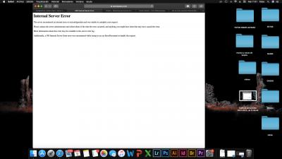Captura de pantalla 2021 03 09 a las 11.31.09