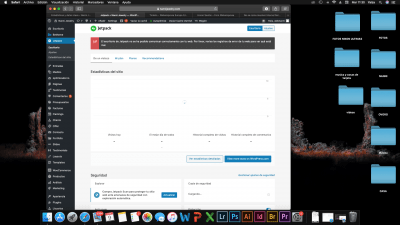 Captura de pantalla 2021 03 09 a las 11.30.44