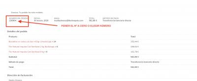 Captura de pantalla 2020 03 30 a las 15.26.38