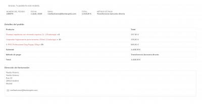 Captura de pantalla 2020 04 01 a las 13.21.32