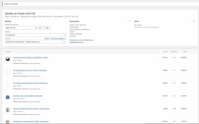 Captura de pantalla 2021 10 08 a las 11.03.47