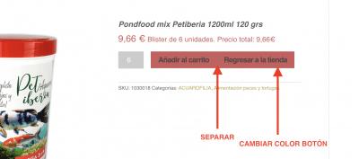 Captura de pantalla 2020 05 04 a las 12.25.46