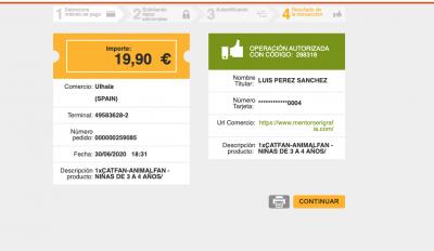 Captura de pantalla 2020 06 30 a las 18.39.55