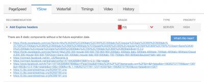Captura de pantalla 2020 02 25 a las 11.43.09