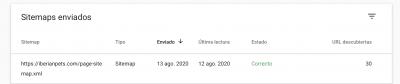 Captura de pantalla 2020 08 13 a las 18.32.29