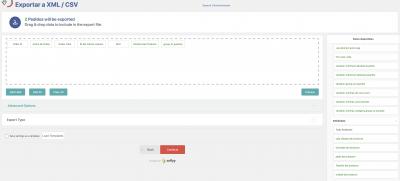 Captura de pantalla 2020 08 14 a las 9.06.38