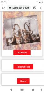 productos sin fotos