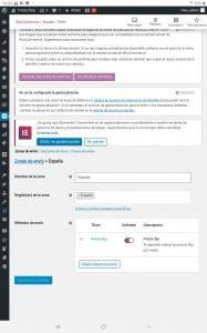 Screenshot 20200514 100412 Samsung Internet