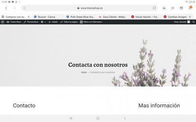 Screenshot 20200213 150405 Samsung Internet