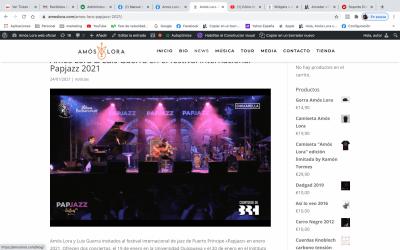Captura de pantalla 2021 02 22 a las 16.27.13