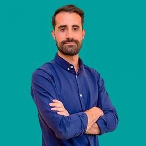 Tomás Dentadvisor