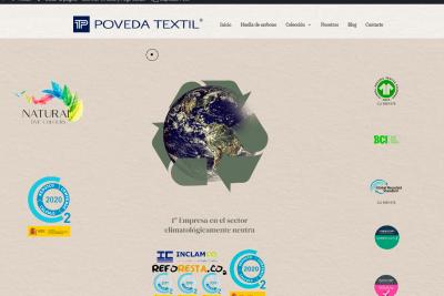 Screenshot 2021 09 01 at 10 24 03 Poveda Textil