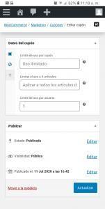 Screenshot 20200713 111951 Chrome