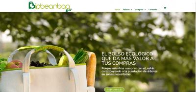 Inicio biobeanbag