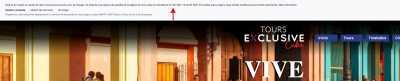 screenshot webcache.googleusercontent.com 2021.04.28 16 13 16