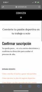 Imagen de iOS (3)