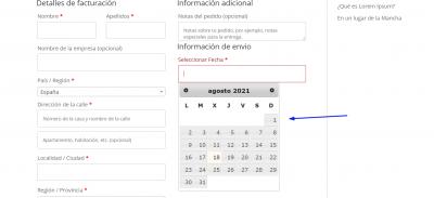 Screenshot   2021 08 18T100629.491