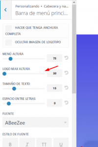 Screenshot(39)