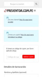 Screenshot(52)