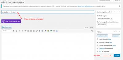 Screenshot(358)