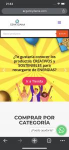 Imagen de iOS