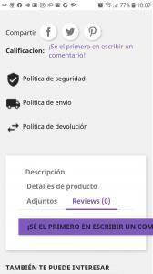 Screenshot 20200611 100725 Chrome