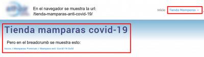 Tienda Mamparas anti Covid 19 de vidrio templado(2)