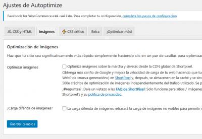 Autoptimize Imágenes Test Mamparas anti Covid 19 Vidrio Templado — WordPress