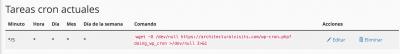 Captura de pantalla 2020 05 29 a las 8.40.32