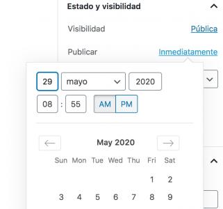 Captura de pantalla 2020 05 29 a las 8.55.37