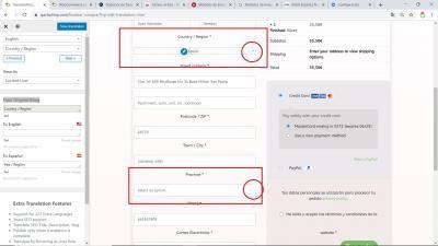 metodos de envio4