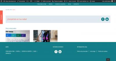 Captura de pantalla 2020 06 05 a las 14.01.45