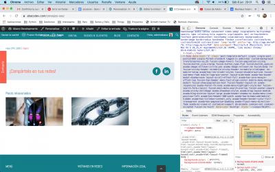 Captura de pantalla 2020 06 06 a las 20.01.45