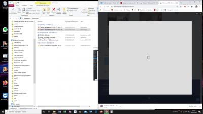 Captura de pantalla 2020 05 26 16.17.23