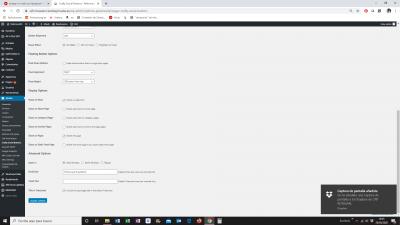 Captura de pantalla 2020 05 26 19.55.30