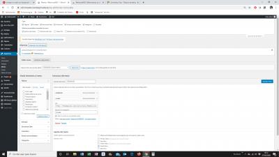 Captura de pantalla 2020 05 27 18.12.21