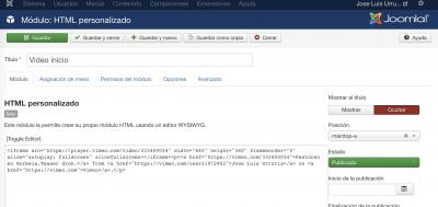 Captura de pantalla 2020 06 03 a las 21.51.18