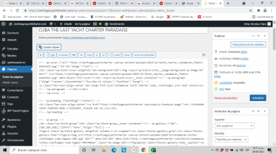 Captura de pantalla 2021 05 29 10.17.02