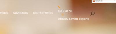Captura de pantalla 2020 06 11 a las 18.21.19