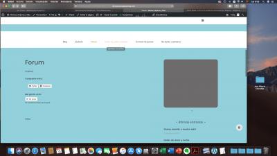Captura de pantalla 2020 06 18 a las 8.09.31