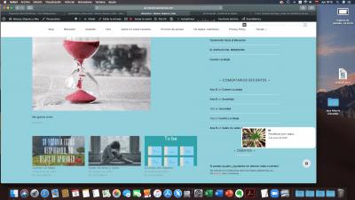Captura de pantalla 2020 07 09 a las 18.15.57