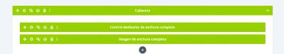 cabecera1