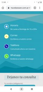Screenshot 20200706 124029